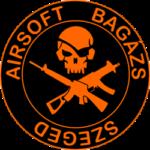 Yatzo Airsoft Blogja